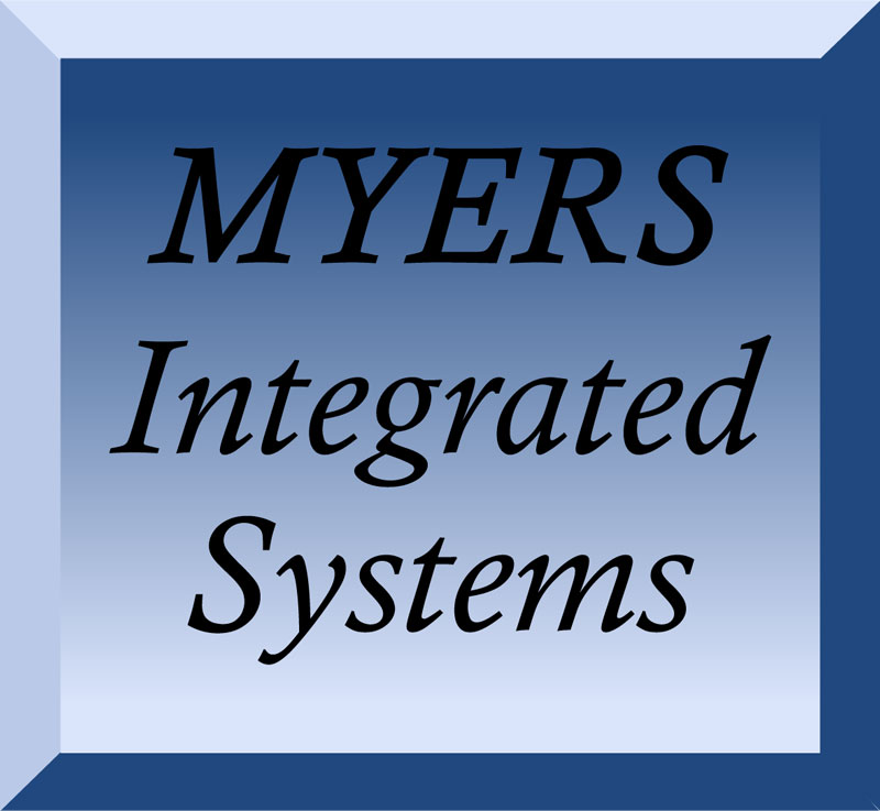 Myers Integrated System