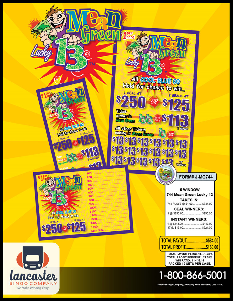 Jackpot city 1 cent games