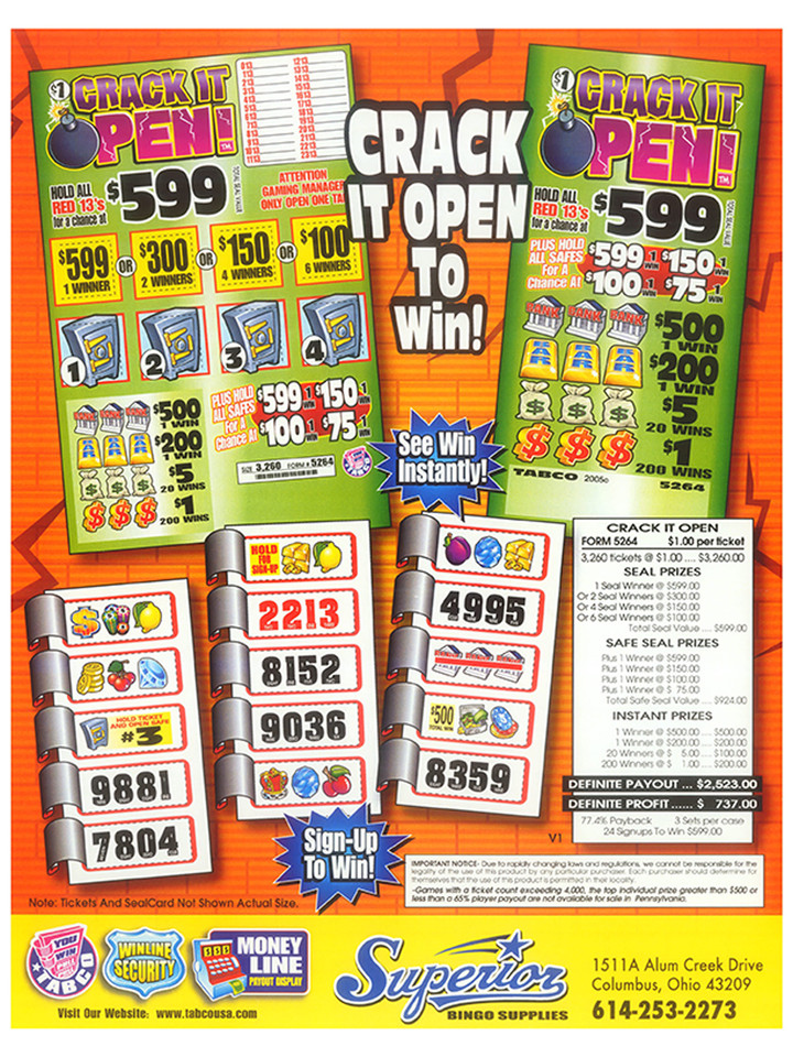Csgo gambling sites paypal